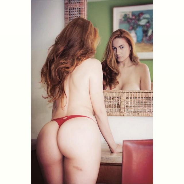 Raquel Duarte (13)