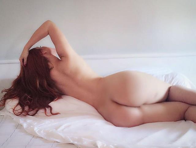 Raquel Duarte (4)