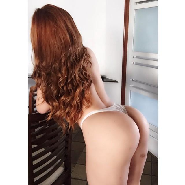 Raquel Duarte (5)