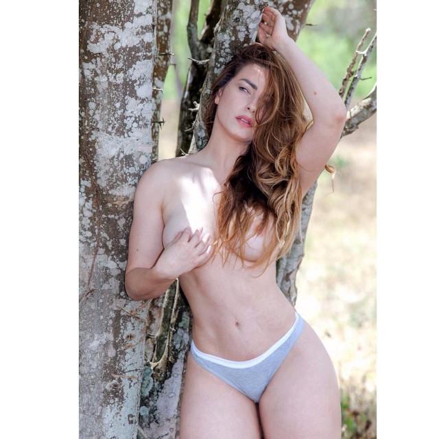 Raquel Duarte (6)