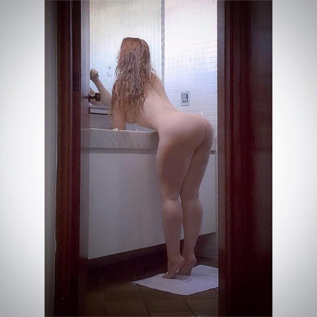 Raquel Duarte (9)