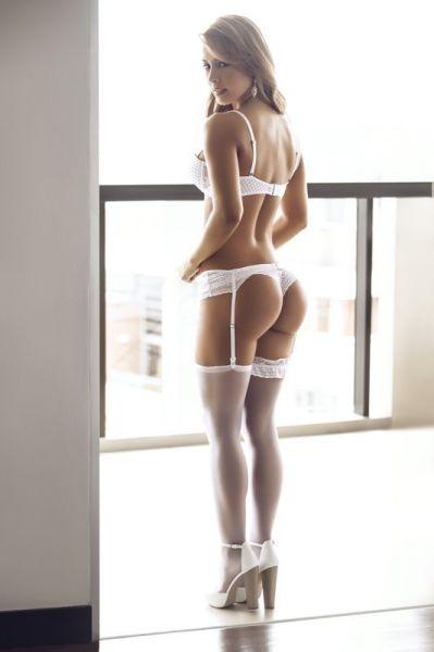 beldades-de-lingerie17