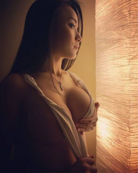 boobs_like_these_are_gods_gift_to_men_640_09