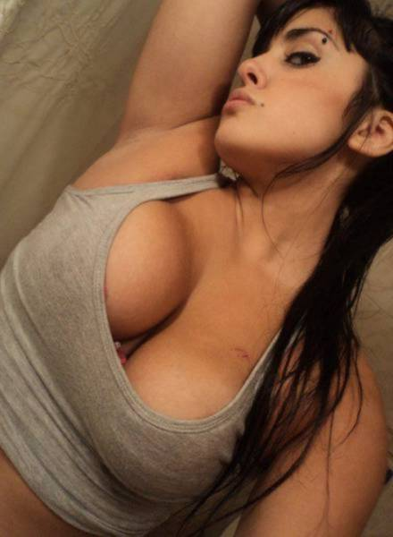 boobs_like_these_are_gods_gift_to_men_640_14