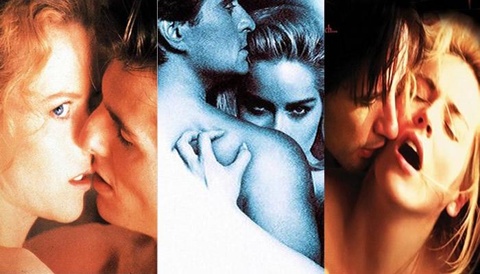 Filmes Pornô – Os 15 melhores filmes já produzidos