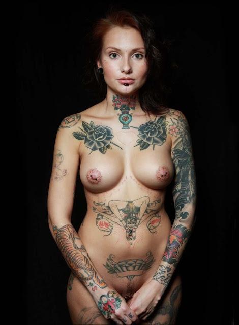 65-belas-tatuagens-intimas-femininas1