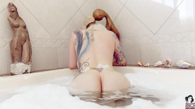 Fotos-da-Jessica-Constantino-nua-4 (38)