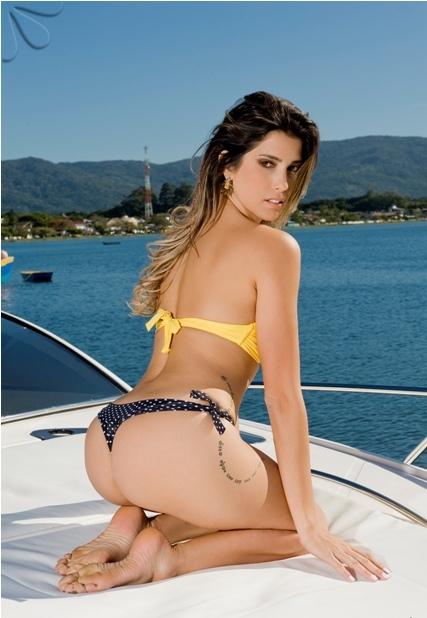 SabrinaPetrarca-008_creditos_site_belladasemana