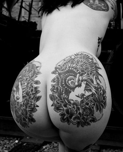 Tatuagens-íntimas-mulher-17