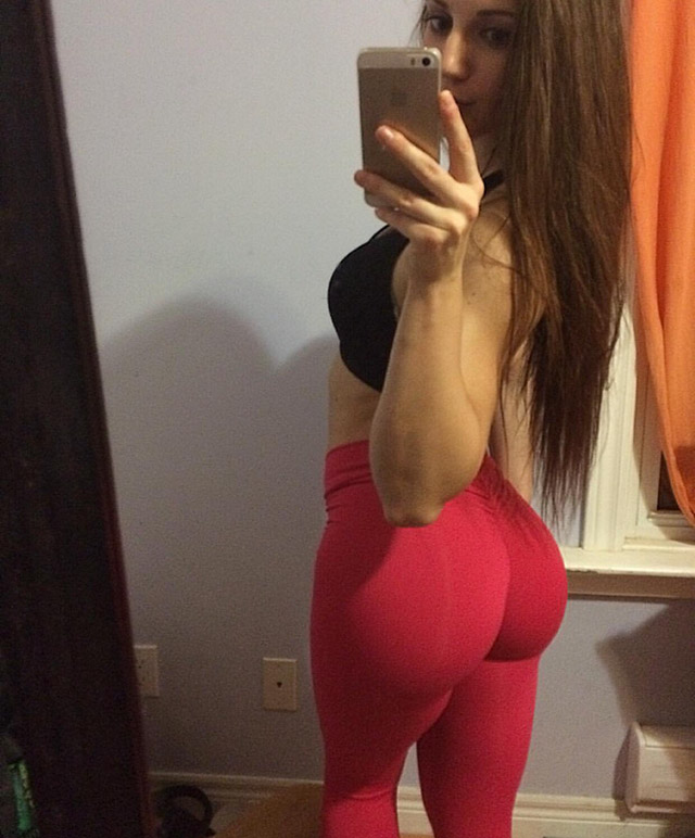 beldades-de-yoga-pants12