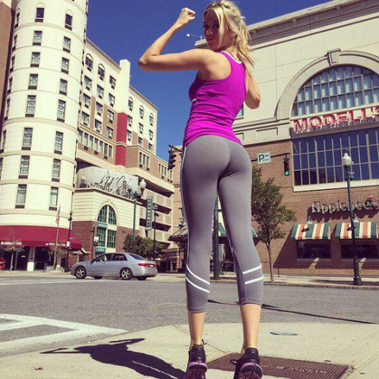 beldades-de-yoga-pants21