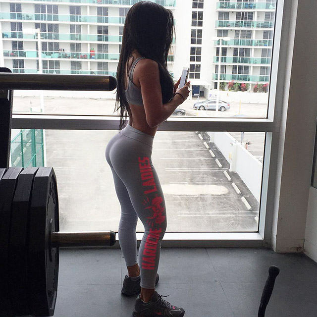 beldades-de-yoga-pants3