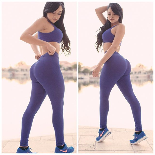 beldades-de-yoga-pants5