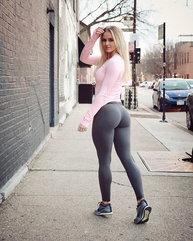 beldades-de-yoga-pants7