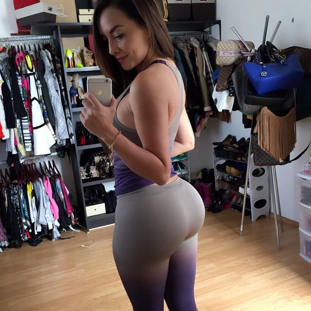 beldades-de-yoga-pants8