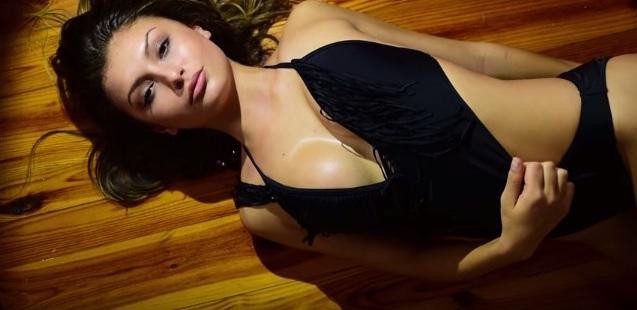 ensaio sensual iphone  6s