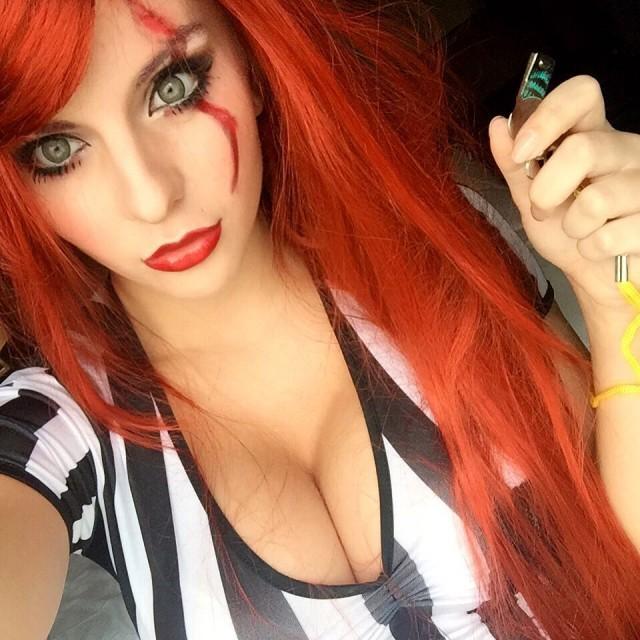 luna-lanie-linda-cosplayer14