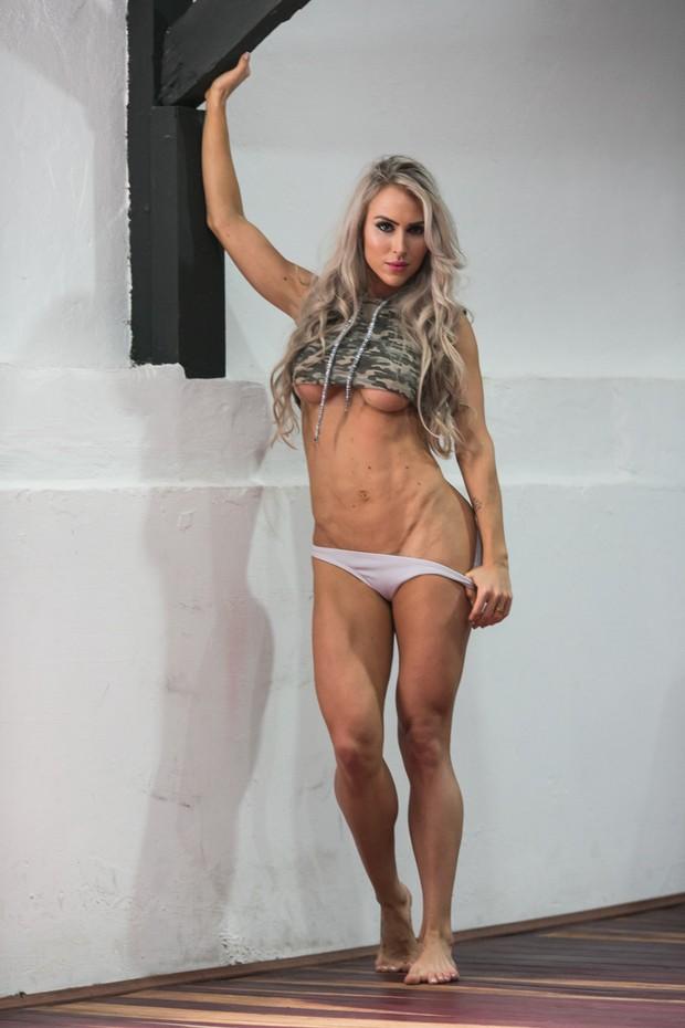 modelo-fitness-andressa-ribeiro2