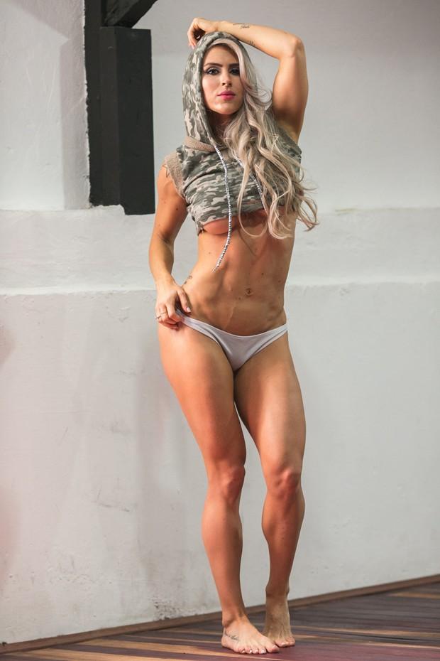 modelo-fitness-andressa-ribeiro3