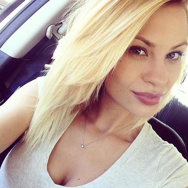 nunca-e-um-dia-ruim-para-uma-selfie14