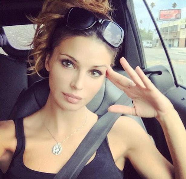 nunca-e-um-dia-ruim-para-uma-selfie17