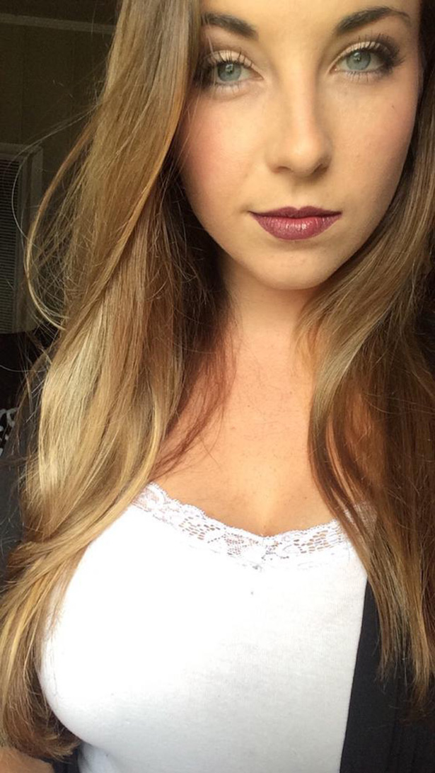 nunca-e-um-dia-ruim-para-uma-selfie4