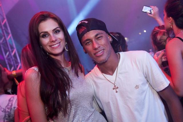 Gabriela_Markus_e_Neymar