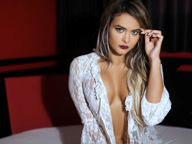 Geisy-Arruda-Revista-Sexy-Abril-2016-4
