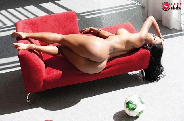 Sexy-Julho-2013-Aline-Bernardes-016