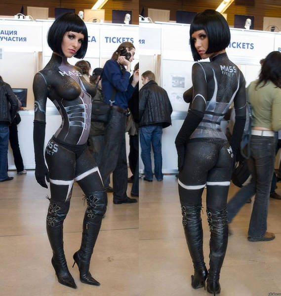 belas-cosplayers10