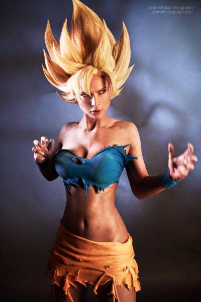 belas-cosplayers18