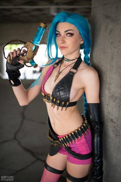 belas-cosplayers21