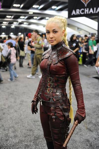 belas-cosplayers22