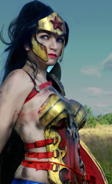 belas-cosplayers27
