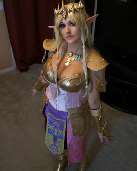 belas-cosplayers4