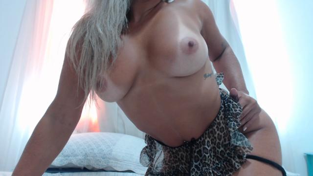 menina_de_luxo_sexo_ao_vivo_camerahot_2 (1)