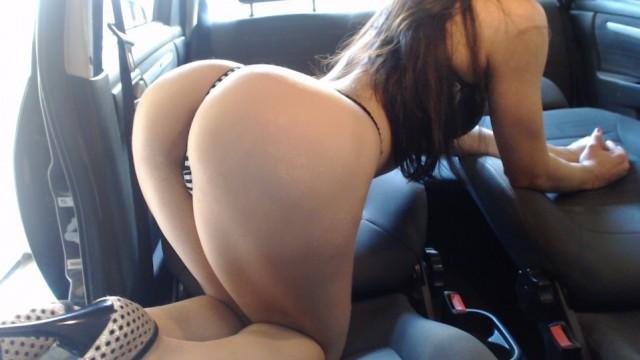 moranguinha_sexo_online_camerahot_2 (1)