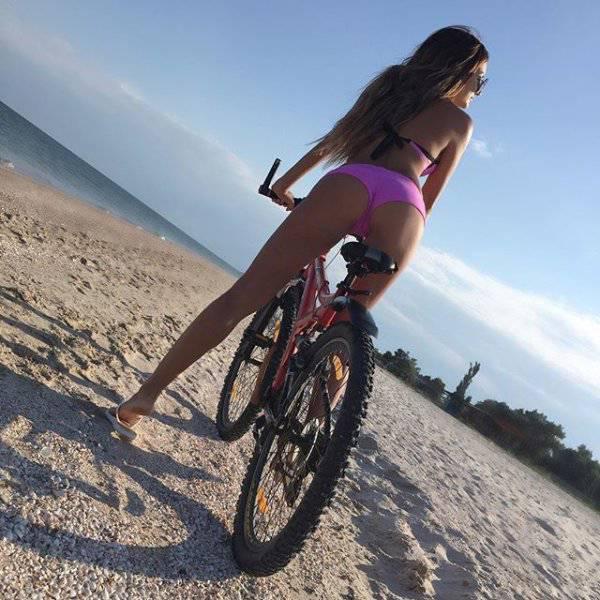 mulheres-e-bicicletas-colocando-um-sorriso-nas-suas-vidas10