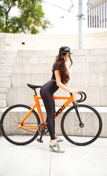 mulheres-e-bicicletas-colocando-um-sorriso-nas-suas-vidas21