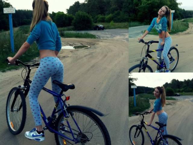 mulheres-e-bicicletas-colocando-um-sorriso-nas-suas-vidas23