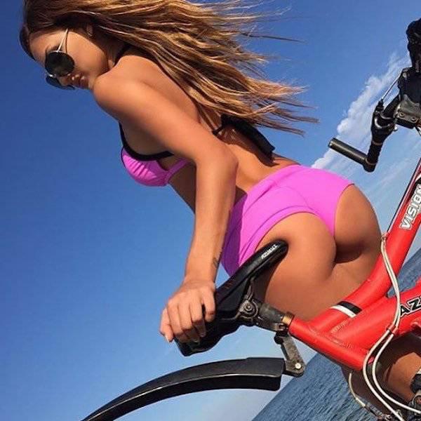 mulheres-e-bicicletas-colocando-um-sorriso-nas-suas-vidas6