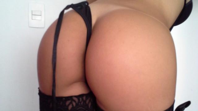 nicole_noivinha_sexo_online_camerahot_2