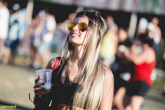20150513tomorrowland-brasil-2015-4