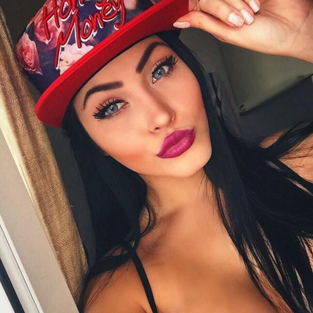 claudia-alende-a-gostosa-do-instagram-23