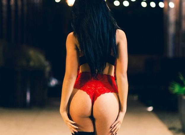 sensacao-do-instagram-marie-madore20