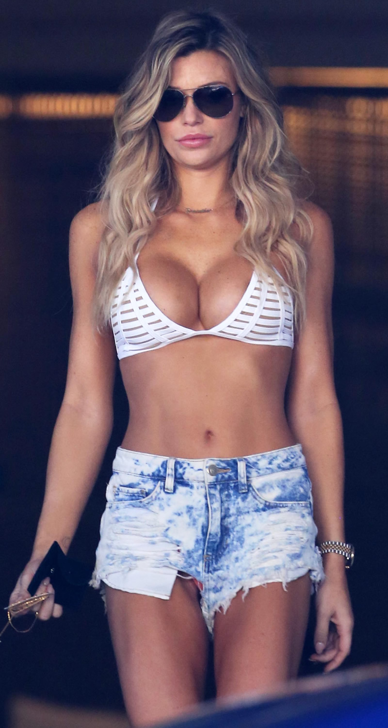 como-e-gata-a-samantha-hoopes1