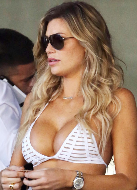 como-e-gata-a-samantha-hoopes13