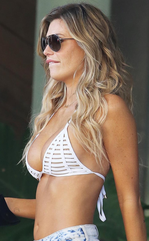 como-e-gata-a-samantha-hoopes16