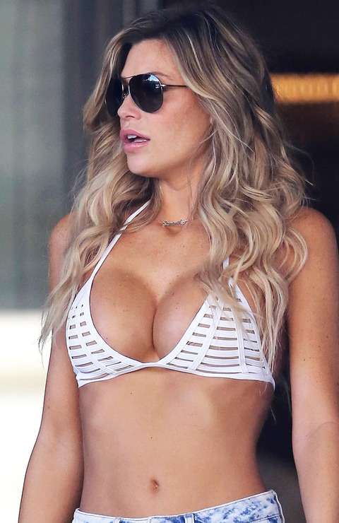 como-e-gata-a-samantha-hoopes8