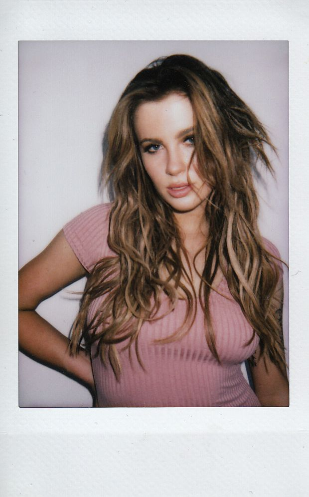 ireland-baldwin3